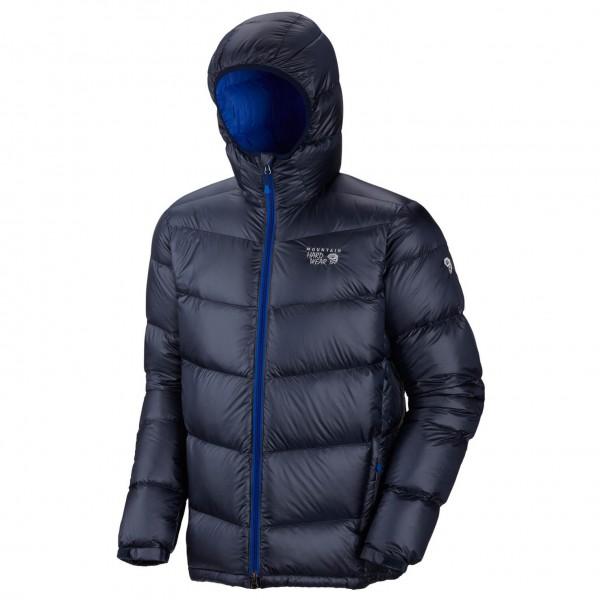 Mountain Hardwear - Kelvinator Parka - Daunenjacke