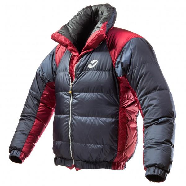 Valandre - Bifrost - Down jacket