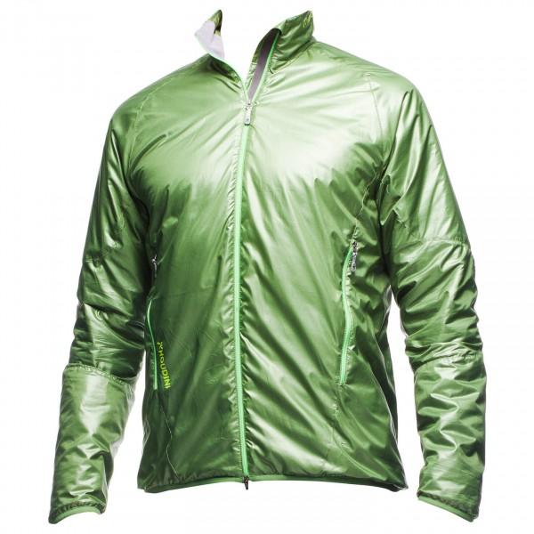 Houdini - Suprima Jacket - Synthetic jacket