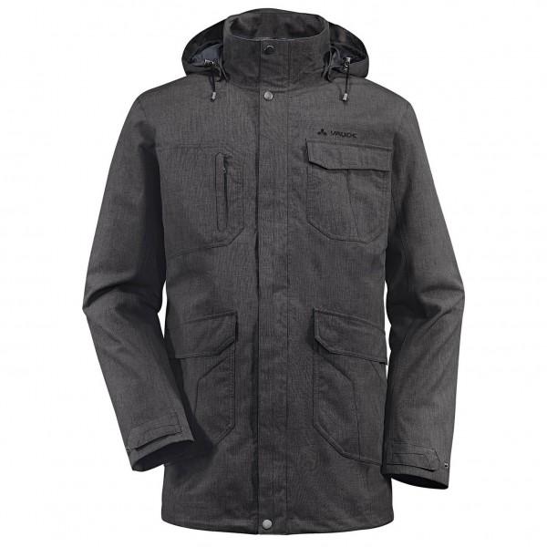Vaude - Lordal Parka - Coat