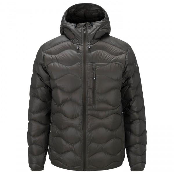 Peak Performance - Helium Hood Jacket - Untuvatakki