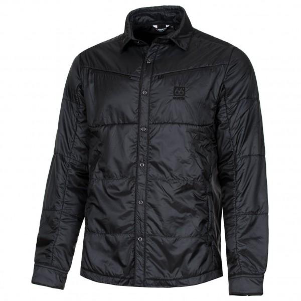 66 North - Kjölur Alpha Shirt - Synthetic jacket