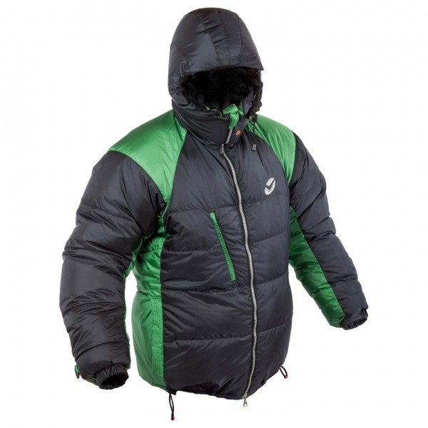 Valandre - Immelman G-2 - Down jacket