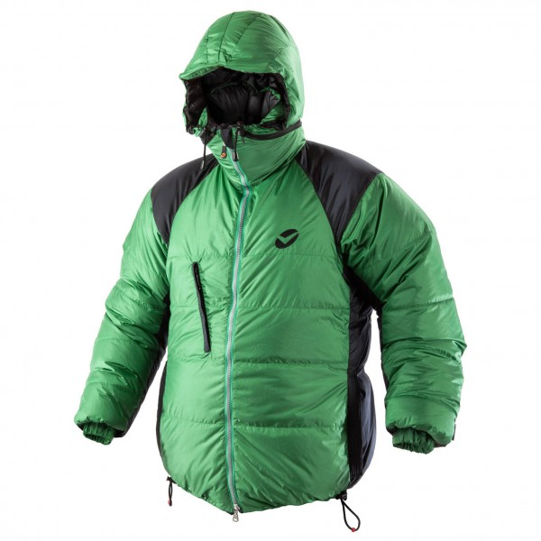 Valandre - Immelman G-2 - Down jacket