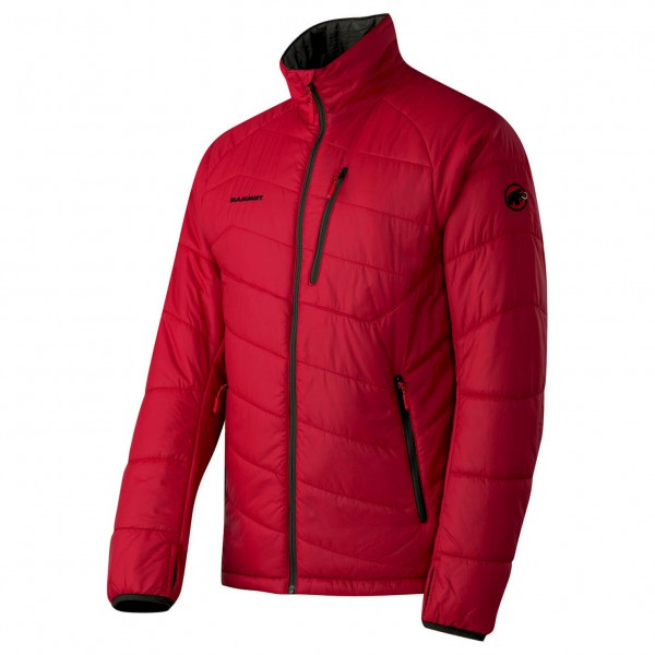 Mammut - Rime Jacket - Synthetic jacket
