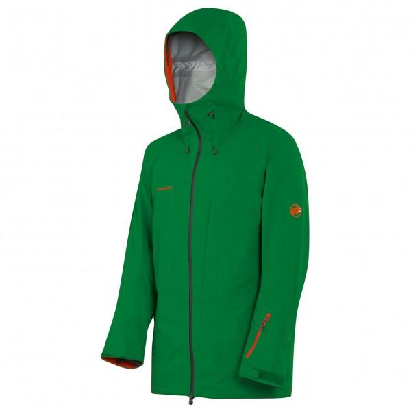 Mammut - Trift 3L Parka - Ski jacket