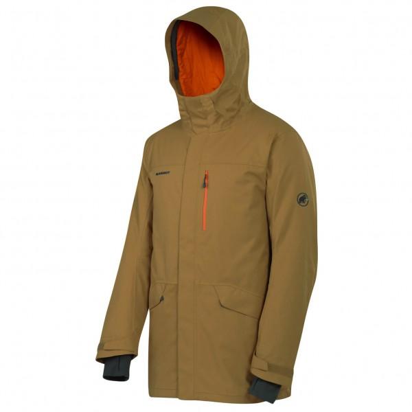 Mammut - Trift Parka - Ski jacket