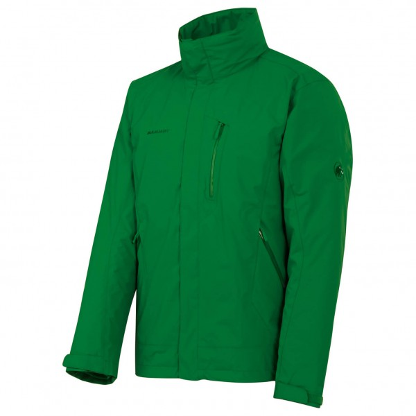 Mammut - Kian 5-S Jacket - 3-in-1 jacket