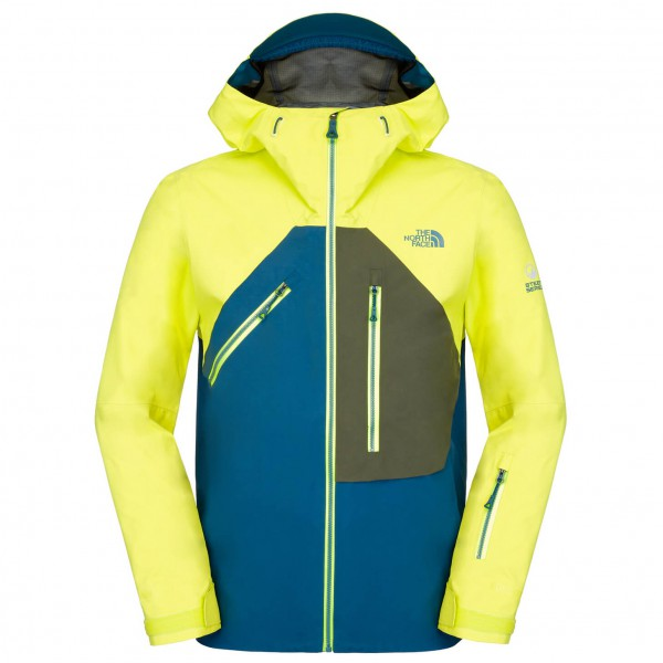 The North Face - Free Thinker Jacket - Skijacke