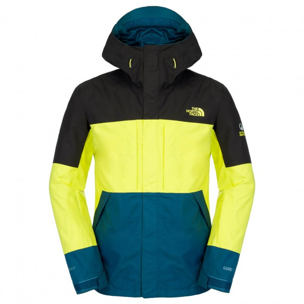 The North Face - NFZ Jacket - Skijacke