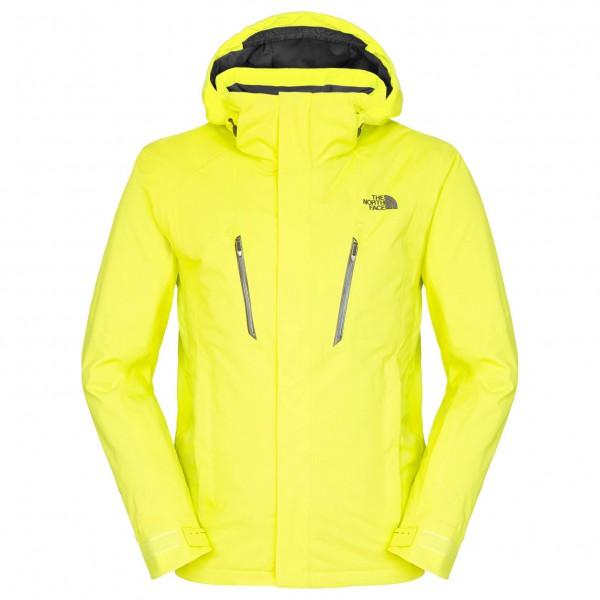 The North Face - Jeppeson Jacket - Laskettelutakki