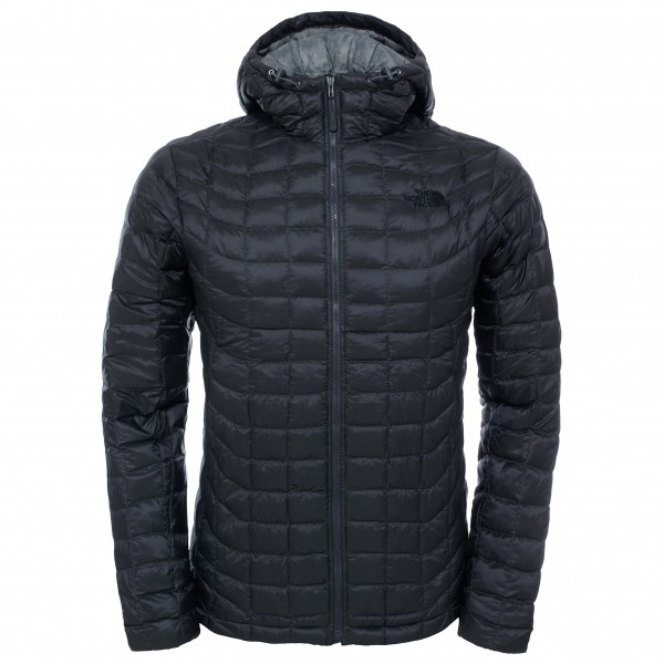 The North Face - Thermoball Hoodie - Veste synthétique
