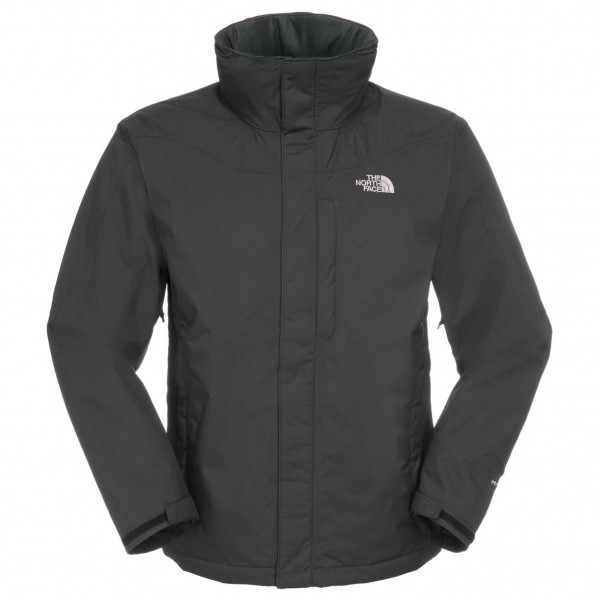 The North Face - Highland Jacket - Winterjack