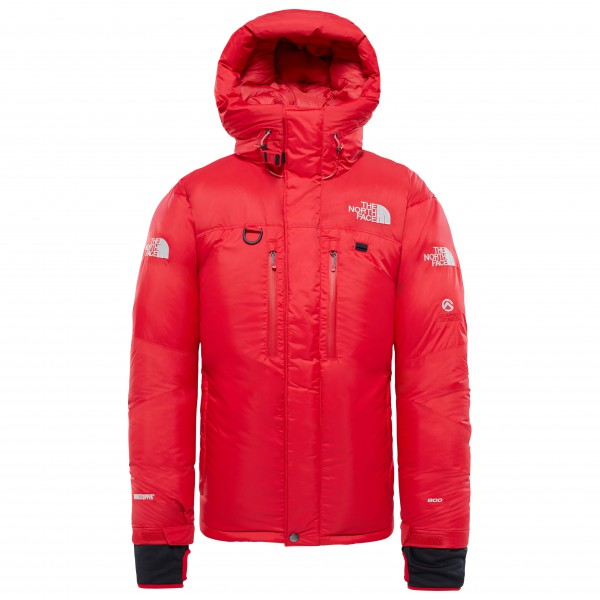 The North Face - Himalayan Parka - Untuvatakki