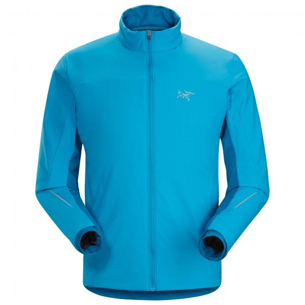 Arc'teryx - Argus Jacket - Synthetic jacket