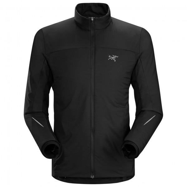 Arc'teryx - Argus Jacket - Synthetisch jack