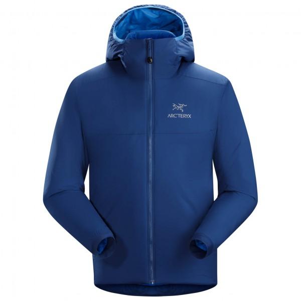 Arc'teryx - Atom AR Hoody - Synthetic jacket