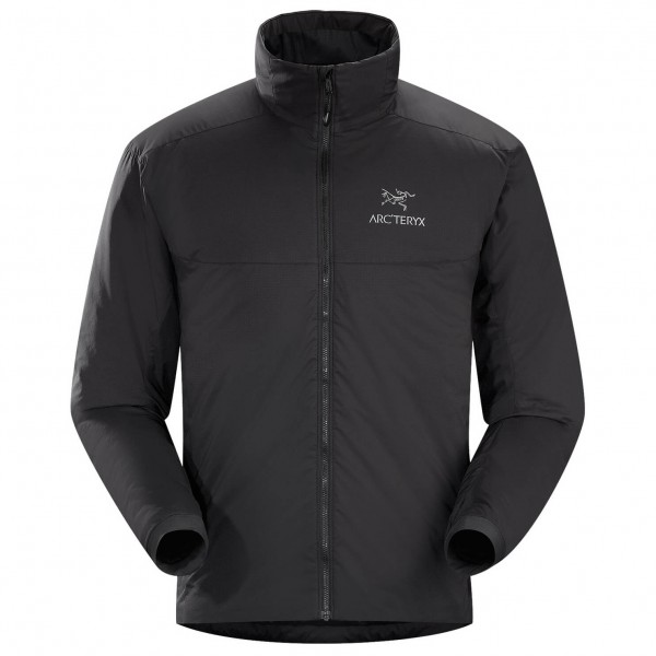 Arc'teryx - Atom AR Jacket - Veste synthétique
