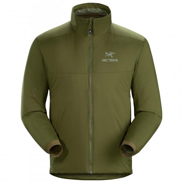 Arc'teryx - Atom AR Jacket - Syntetisk jakke