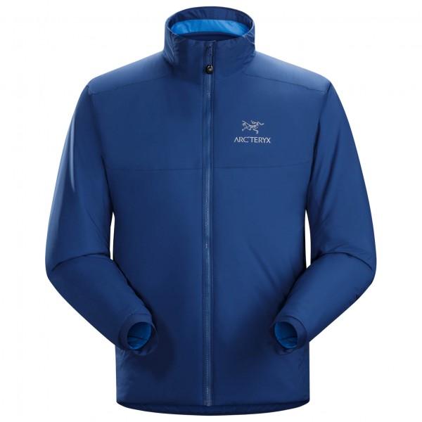 Arc'teryx - Atom AR Jacket - Synthetic jacket