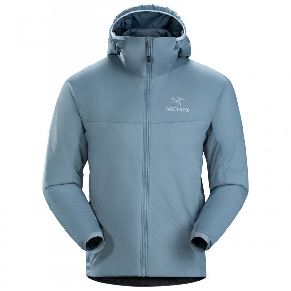 Arc'teryx - Atom LT Hoody - Syntetisk jakke