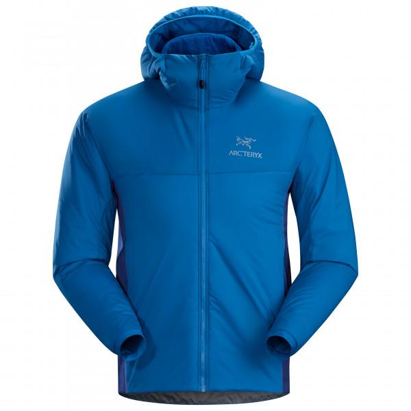 Arc'teryx - Atom LT Hoody - Synthetic jacket