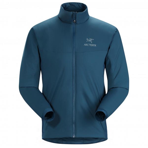 Arc'teryx - Atom LT Jacket - Synthetic jacket