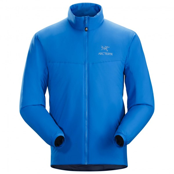 Arc'teryx - Atom LT Jacket - Synthetic jacket