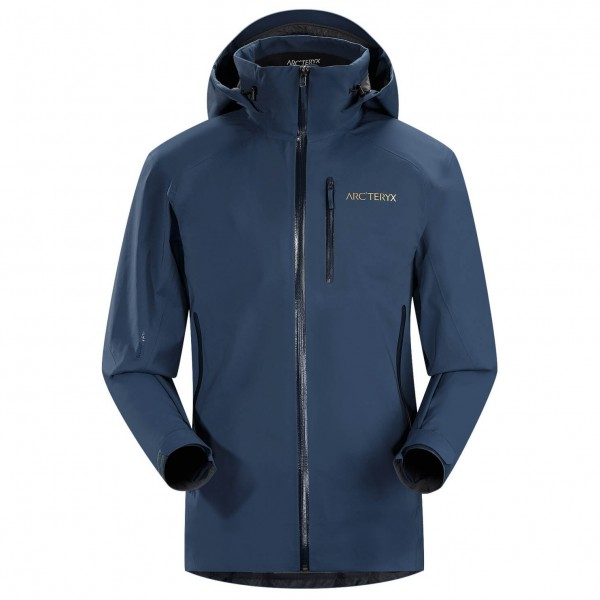 Arc'teryx - Cassiar Jacket - Skijacke