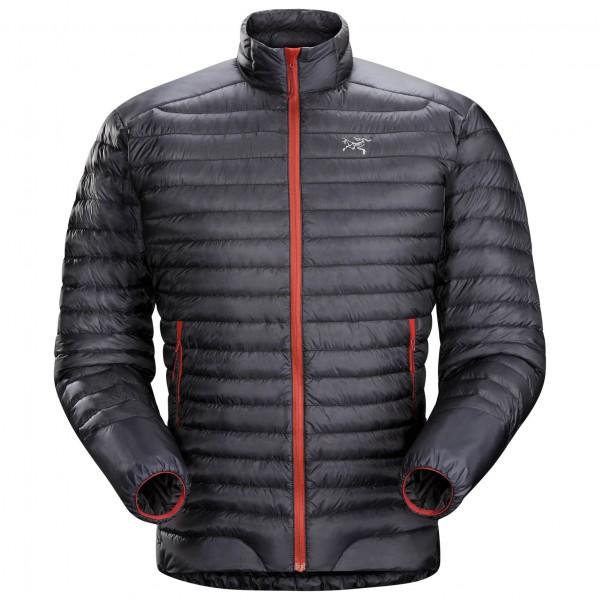 Arc'teryx - Cerium SL Jacket - Down jacket