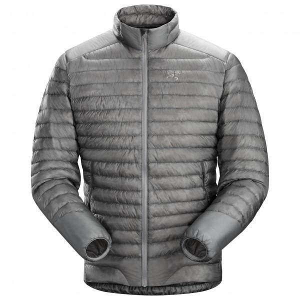 Arc'teryx - Cerium SL Jacket - Dunjacka