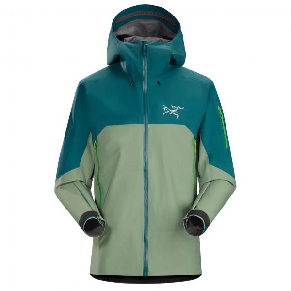 Arc'teryx - Rush Jacket - Ski jacket
