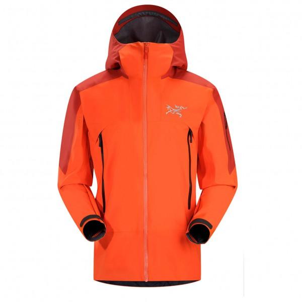 Arc'teryx - Sabre Jacket - Skijacke