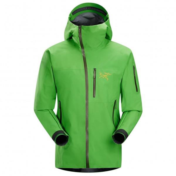 Arc'teryx - Sidewinder SV Jacket - Veste de ski