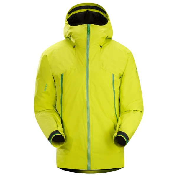 Arc'teryx - Stikine Jacket - Veste de ski