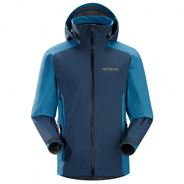 Arc'teryx - Stingray Jacket - Skijack