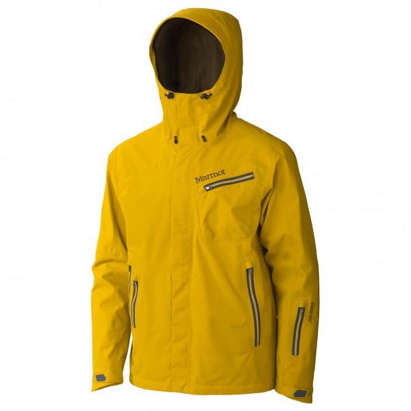 Marmot - Freerider Jacket - Skijack
