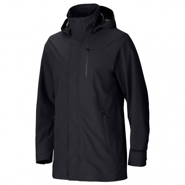 Marmot - Traveler Jacket - Veste d'hiver