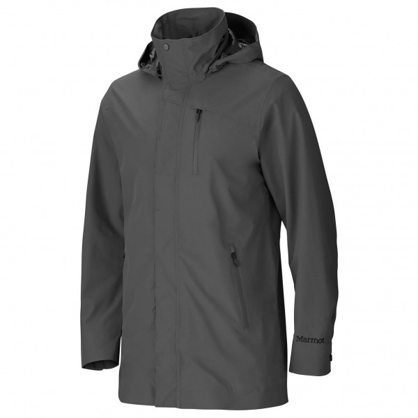 Marmot - Traveler Jacket - Winterjack
