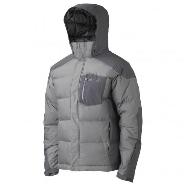 Marmot - Shadow Jacket - Donzen jack