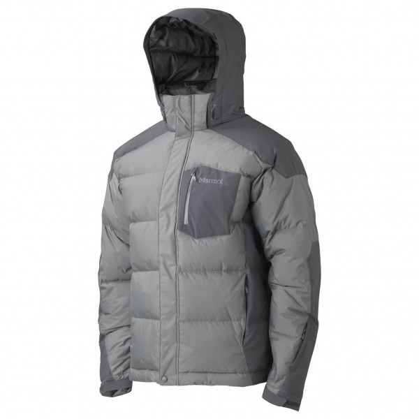 Marmot - Shadow Jacket - Doudoune
