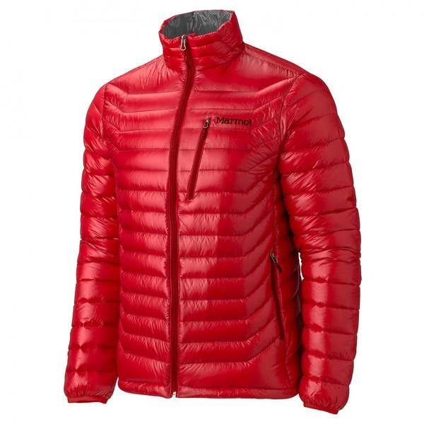 Marmot - Quasar Jacket - Untuvatakki