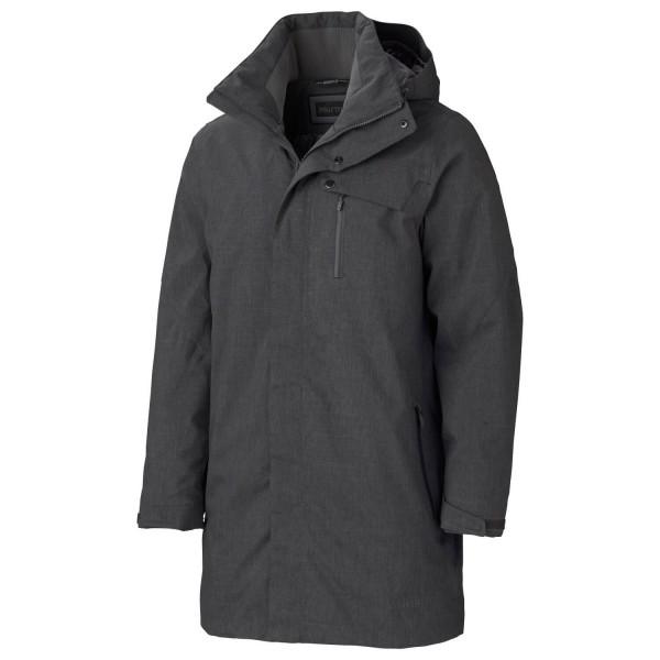 Marmot - Uptown Jacket - Talvitakki
