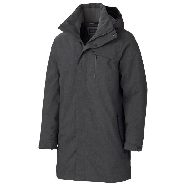Marmot - Uptown Jacket - Winter jacket