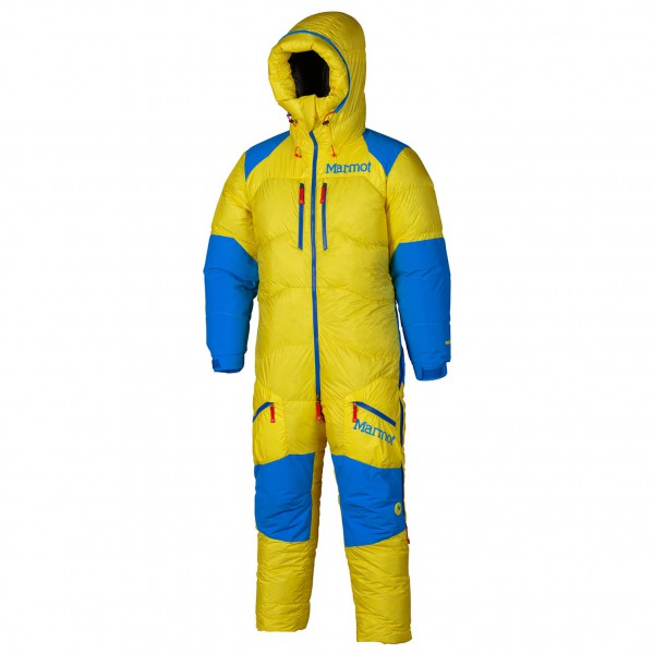 Marmot - 8000M Suit - Overall