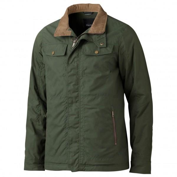 Marmot - Forshea Jacket - Winterjack