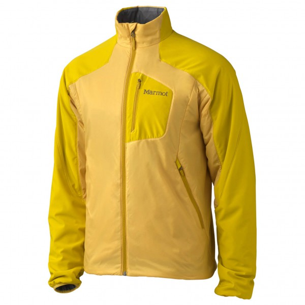 Marmot - Isotherm Jacket - Synthetic jacket