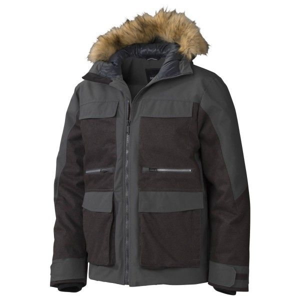 Marmot - Telford Jacket - Veste d'hiver