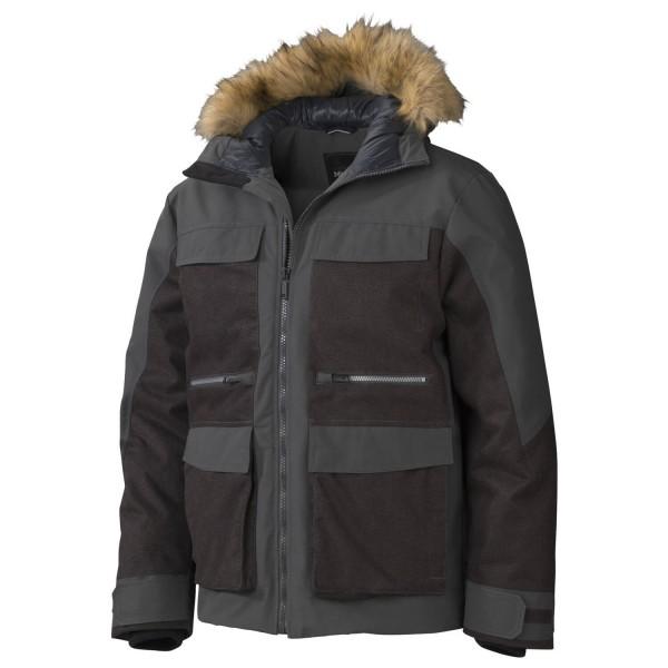 Marmot - Telford Jacket - Winterjacke