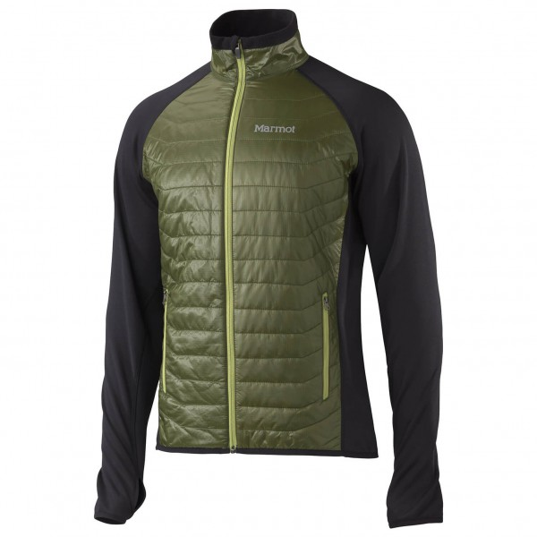 Marmot - Variant Jacket - Synthetic jacket